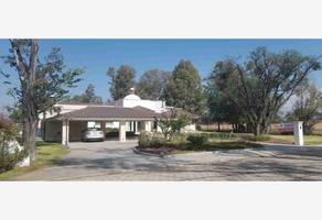 Foto de casa en venta en rosillo 213, la herradura, león, guanajuato, 18244246 No. 01