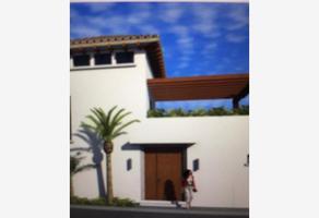 Foto de casa en venta en rosita 0, campestre la rosita, torreón, coahuila de zaragoza, 0 No. 01