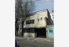 Foto de casa en venta en rossini 153, ex-hipódromo de peralvillo, cuauhtémoc, df / cdmx, 0 No. 01