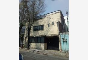 Foto de casa en venta en rossini , ex-hipódromo de peralvillo, cuauhtémoc, df / cdmx, 0 No. 01