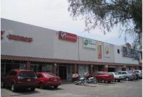 Foto de local en renta en roterdam 1, conjunto urbano la piedad, cuautitlán izcalli, méxico, 0 No. 01