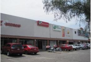 Foto de local en renta en roterdam 1, cuautitlán izcalli centro urbano, cuautitlán izcalli, méxico, 15251672 No. 01