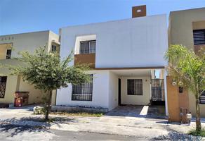 Foto de casa en venta en roterdam , valle soleado, guadalupe, nuevo león, 0 No. 01