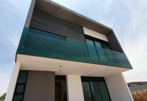 Foto de casa en venta en royal club taray , ciudad maderas, el marqués, querétaro, 0 No. 01