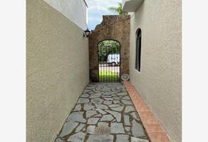 Foto de casa en venta en royal country 1, royal country, zapopan, jalisco, 17234493 No. 01