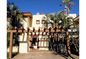 Foto de casa en renta en  , royal country, mazatlán, sinaloa, 12362221 No. 01