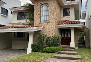 Foto de casa en venta en royal country , royal country, zapopan, jalisco, 17236405 No. 01