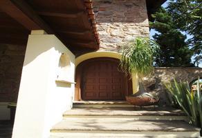 Foto de casa en venta en royal country , royal country, zapopan, jalisco, 17786906 No. 02
