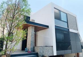 Foto de casa en venta en  , royal country, zapopan, jalisco, 0 No. 01