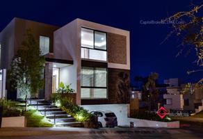 Foto de casa en venta en  , royal country, zapopan, jalisco, 0 No. 02
