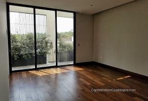 Foto de casa en venta en  , royal country, zapopan, jalisco, 5701130 No. 27