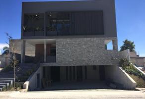 Foto de casa en venta en  , royal country, zapopan, jalisco, 6610354 No. 01