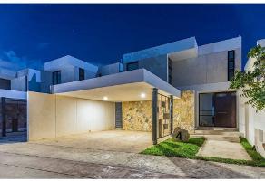 Foto de casa en venta en  , royal del norte, mérida, yucatán, 11502699 No. 02