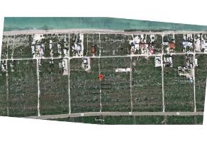 Foto de terreno habitacional en venta en  , royal del norte, mérida, yucatán, 12622567 No. 01