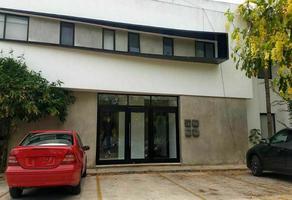 Foto de oficina en renta en  , royal del norte, mérida, yucatán, 0 No. 01