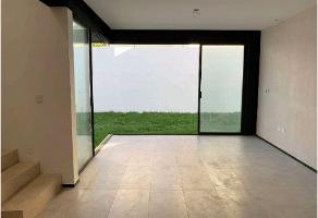 Foto de casa en condominio en venta en  , royal del norte, mérida, yucatán, 9308739 No. 04