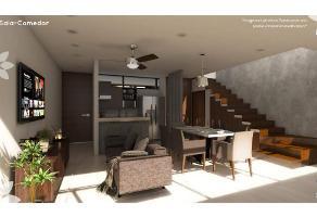 Foto de casa en condominio en venta en  , royal del norte, mérida, yucatán, 9308747 No. 03