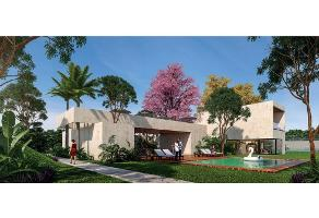Foto de terreno habitacional en venta en  , royal del norte, mérida, yucatán, 9308839 No. 01