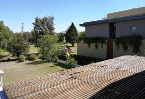 Foto de casa en renta en royal saint georges 20, balvanera polo y country club, corregidora, querétaro, 0 No. 01