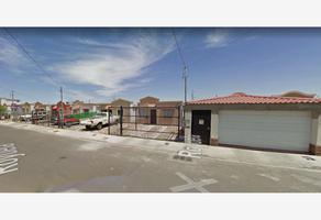Foto de casa en venta en royuela 0, villa las lomas, mexicali, baja california, 0 No. 01