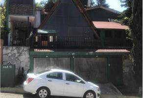 Foto de casa en venta en rtn de las lechuzas 24, las alamedas, atizapán de zaragoza, méxico, 0 No. 01