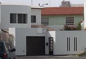 Foto de casa en renta en rtno. del granero , villas del granero, juárez, chihuahua, 0 No. 01