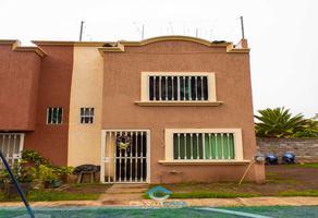 Foto de casa en venta en rtno. hacienda de los naranjos 46, hacienda de tinijaro, morelia, michoacán de ocampo, 0 No. 01