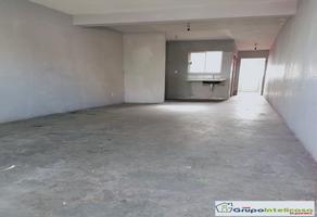 Foto de casa en venta en rtno real de san ignacio 47 , cerro del marques, valle de chalco solidaridad, méxico, 0 No. 01