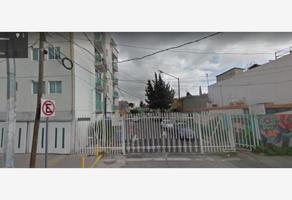 Foto de casa en venta en rtorno 14 avenida del taller 0, jardín balbuena, venustiano carranza, df / cdmx, 0 No. 01
