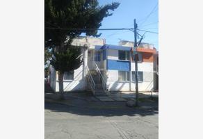 Foto de departamento en venta en rua de onix prolongacion jesus gonzalez arriata 120, la joya, puebla, puebla, 0 No. 01