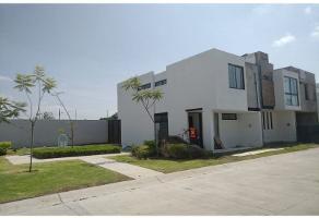 Foto de casa en venta en rua , la tijera, tlajomulco de zúñiga, jalisco, 6856984 No. 01