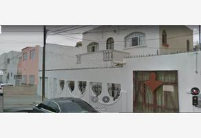 Foto de casa en venta en ruben dario 120, polanco, san luis potosí, san luis potosí, 0 No. 01