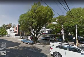 Foto de local en renta en rubén darío 1445, providencia 1a secc, guadalajara, jalisco, 0 No. 01