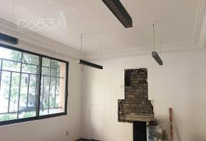 Foto de casa en renta en ruben darío , bosque de chapultepec i sección, miguel hidalgo, df / cdmx, 0 No. 02