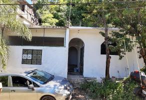 Foto de casa en venta en ruben figueroa 3, francisco villa, acapulco de juárez, guerrero, 0 No. 01
