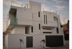 Foto de casa en venta en ruben gomez esqueda 960, los arrayanes, guadalajara, jalisco, 0 No. 01