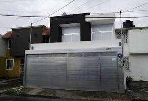 Foto de casa en venta en ruben mora 2, casas tamsa, boca del río, veracruz de ignacio de la llave, 0 No. 01