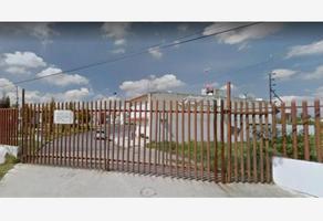 Foto de casa en venta en ruben mora galvez 00, san bartolomé tlaltelulco, metepec, méxico, 0 No. 01