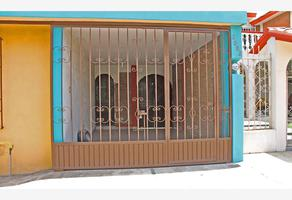 Foto de casa en venta en rubén moreira cabos 2084, universidad, saltillo, coahuila de zaragoza, 0 No. 01