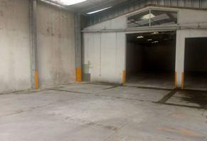 Foto de terreno comercial en venta en rubens , san juan, benito juárez, df / cdmx, 14525524 No. 01