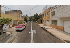 Foto de casa en venta en rubí 0, estrella, gustavo a. madero, df / cdmx, 12498159 No. 01
