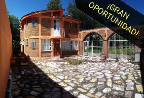 Foto de casa en venta en rubi 0 , san luis apizaquito, apizaco, tlaxcala, 12816918 No. 01