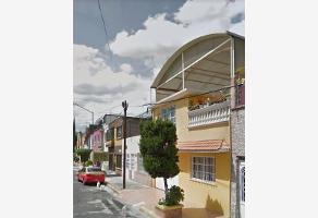 Foto de casa en venta en rubi 00, estrella, gustavo a. madero, df / cdmx, 9677696 No. 01