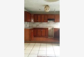Foto de casa en venta en rubí 1021, mariano otero, zapopan, jalisco, 0 No. 01
