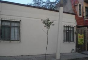 Foto de casa en renta en rubi 105, fraccionamiento villas del sol, irapuato, guanajuato, 5428130 No. 01