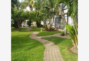 Foto de casa en renta en rubi 9, la zanja o la poza, acapulco de juárez, guerrero, 12536263 No. 06