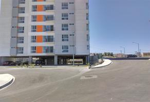 Foto de departamento en renta en rubi , gerónimo meza, tijuana, baja california, 15727606 No. 01