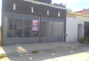 Foto de casa en venta en rubi , gertrudis sánchez, morelia, michoacán de ocampo, 0 No. 01