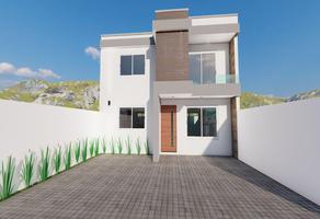 Foto de casa en venta en rubi , la purísima, coatepec, veracruz de ignacio de la llave, 0 No. 01