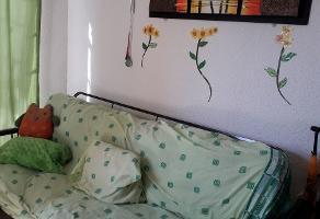 Foto de casa en venta en rubi , paseos de tezoyuca, emiliano zapata, morelos, 0 No. 01